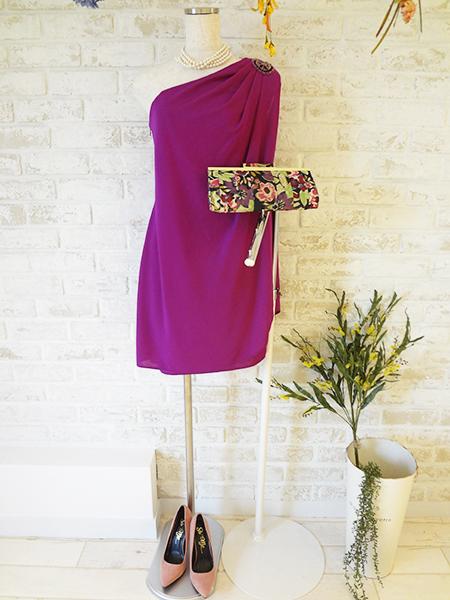 ng_nr_dress_178