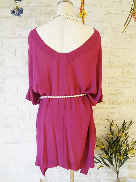 ng_nr_dress_179