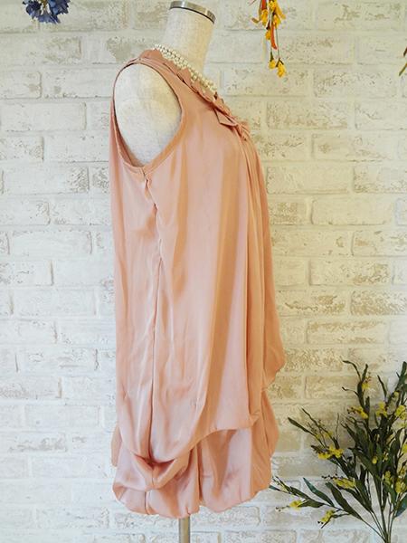 ng_nr_dress_180