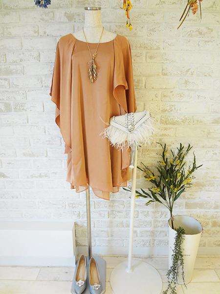ng_nr_dress_181