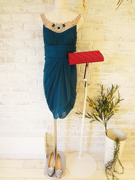 ng_nr_dress_183