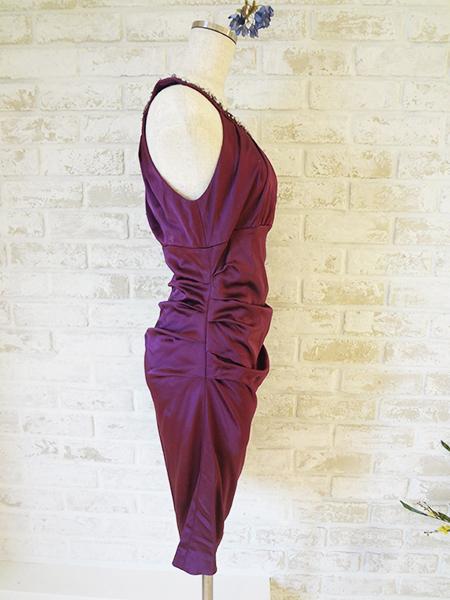 ng_nr_dress_184