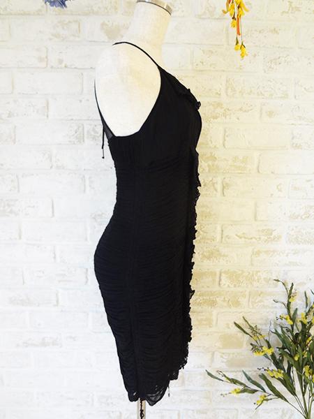 ng_nr_dress_185
