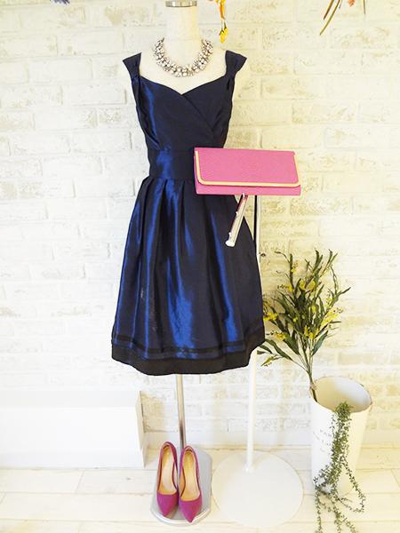 ng_nr_dress_186