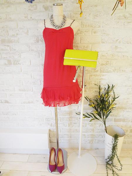 ng_nr_dress_187