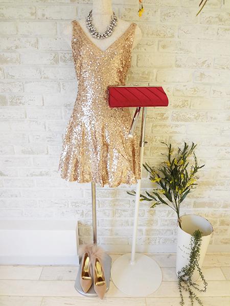 ng_nr_dress_188