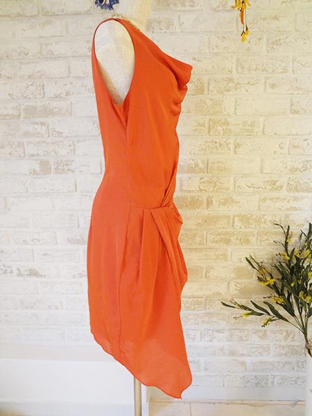 ng_nr_dress_189