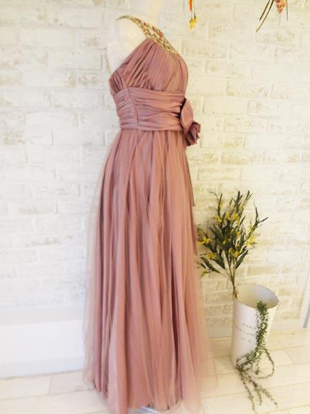 ng_nr_dress_190