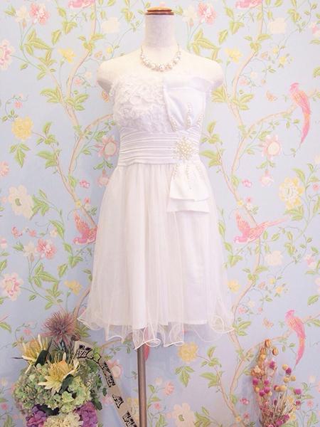 ng_nr_dress_191