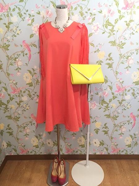 ng_nr_dress_193