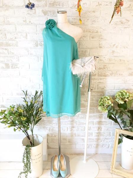 ng_nr_dress_196