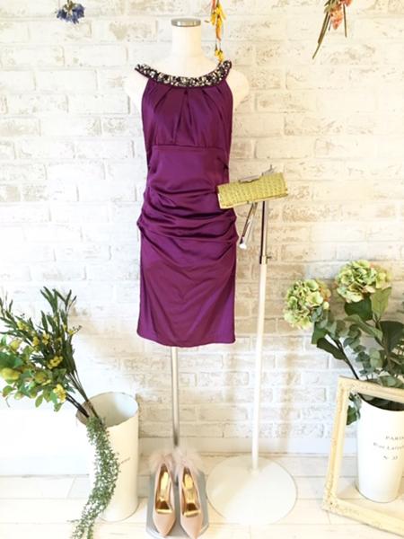 ng_nr_dress_198