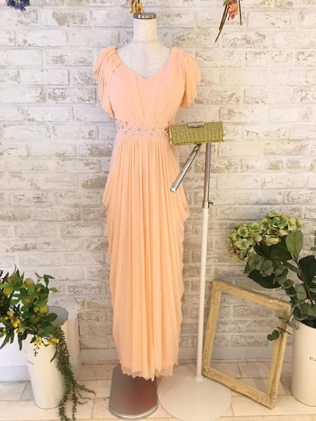 ng_nr_dress_200