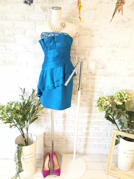 ng_nr_dress_202