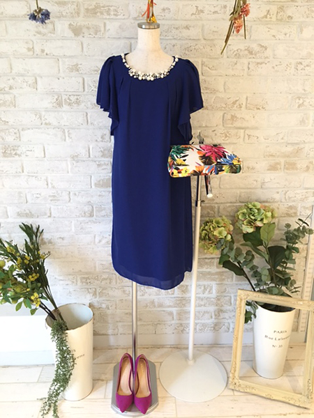 ng_nr_dress_204