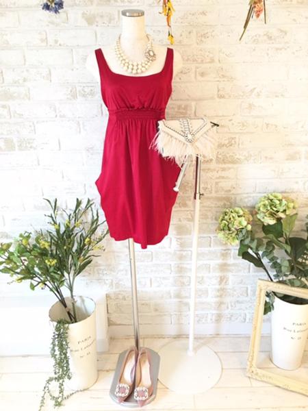 ng_nr_dress_205