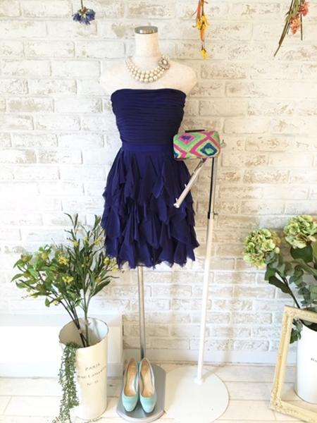 ng_nr_dress_207