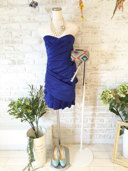 ng_nr_dress_208