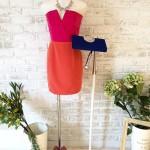 ng_nr_dress_209