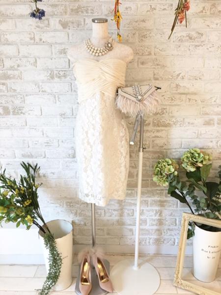 ng_nr_dress_210