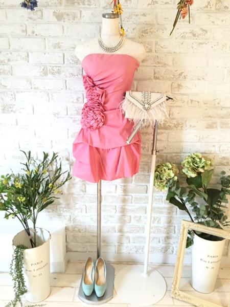 ng_nr_dress_213