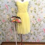 ng_nr_dress_215