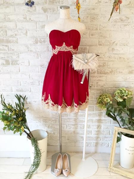 ng_nr_dress_217