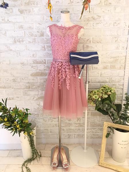 ng_nr_dress_220