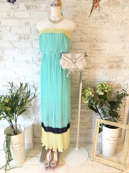 ng_nr_dress_224