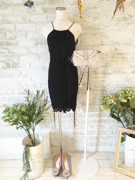 ng_nr_dress_228