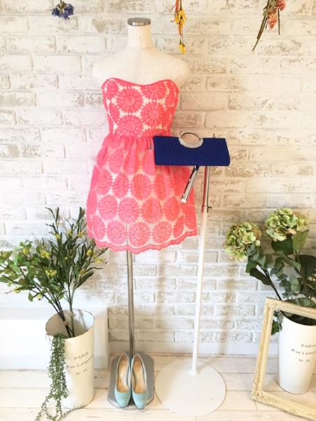 ng_nr_dress_230