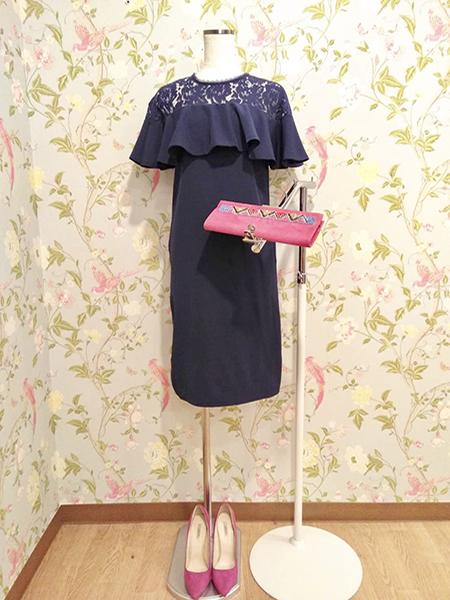 ng_nr_dress_232