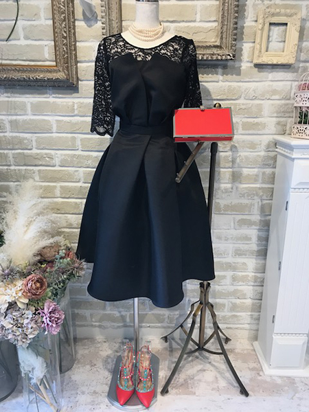 ng_nr_dress_234