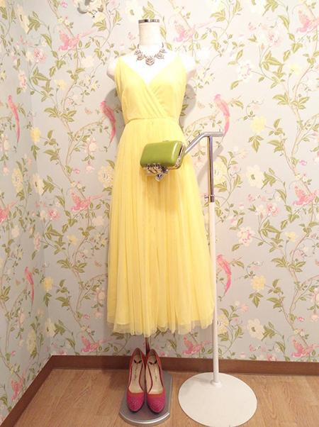 ng_nr_dress_235