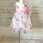 ng_nr_dress_237
