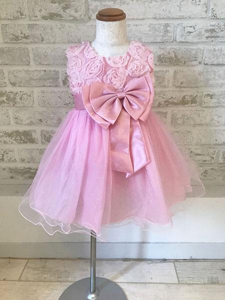 ng_nr_dress_240