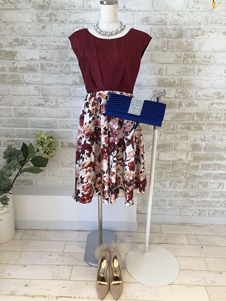 ng_nr_dress_241