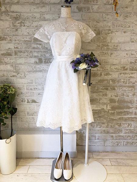 ng_nr_dress_245