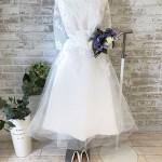 ng_nr_dress_246