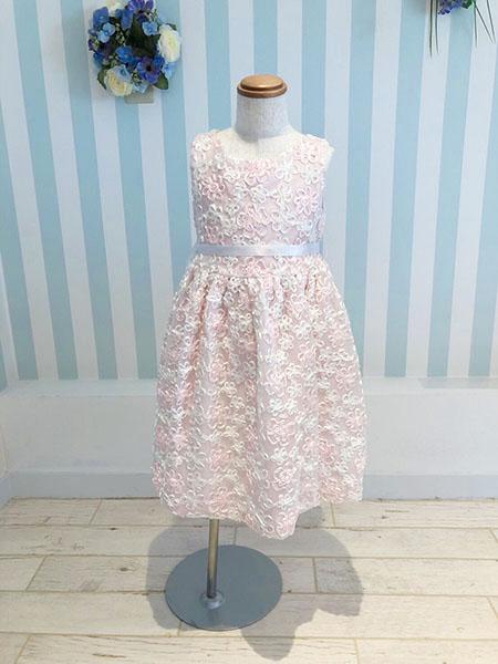 ng_nr_dress_248