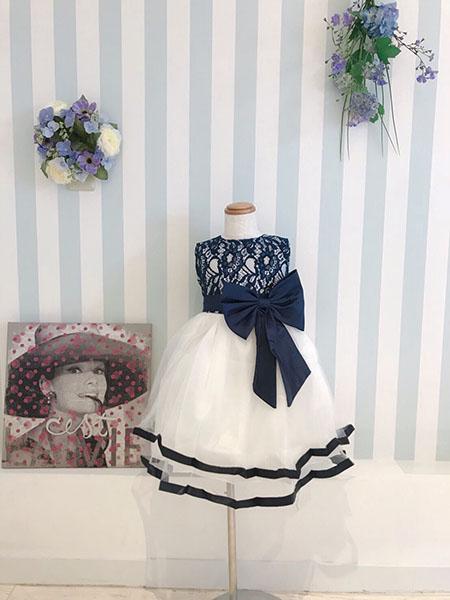 ng_nr_dress_250