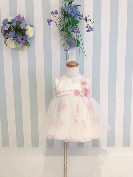 ng_nr_dress_251