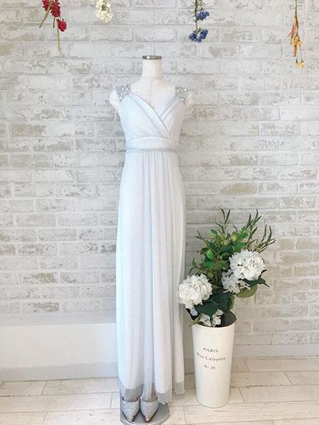 ng_nr_dress_257