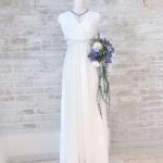 ng_nr_dress_258