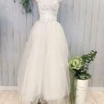 ng_nr_dress_260