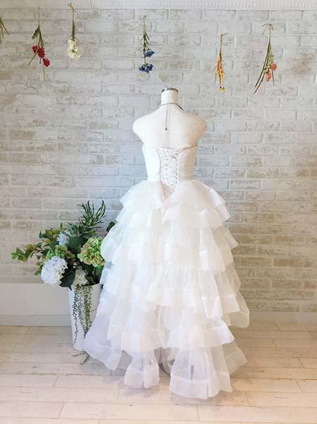 ng_nr_dress_270