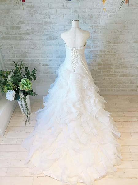 ng_nr_dress_273