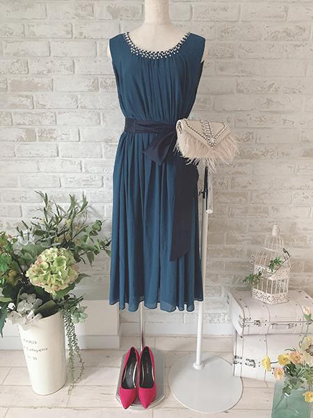 ng_nr_dress_274
