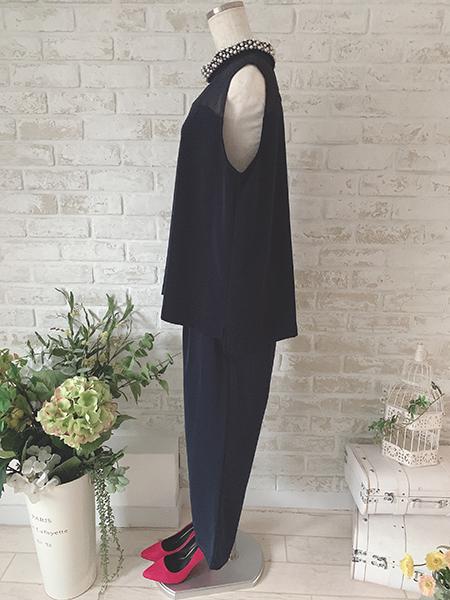 ng_nr_dress_275
