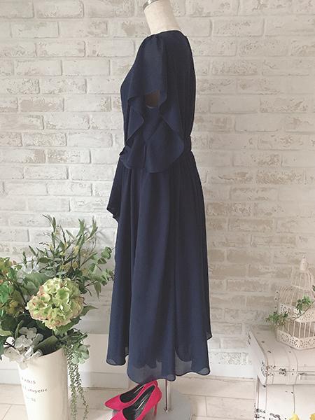 ng_nr_dress_276